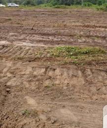 Land for sale Akodo Road Akodo Ise Ibeju-Lekki Lagos