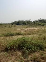 Mixed   Use Land for sale Majuda Epe Lagos