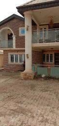 10 bedroom Detached Duplex House for sale Kola alagbado behind navy school Alagbado Lagos Alagbado Abule Egba Lagos