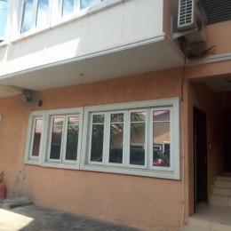 Flat / Apartment for rent Badore Ajah Lagos