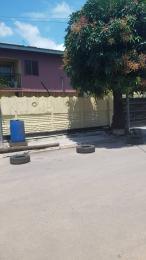 4 bedroom Semi Detached Duplex for sale Off Eric Moore Road Bode Thomas Surulere Lagos