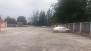 Mixed   Use Land Land for sale Off Mobolaji Bank Anthony way Mobolaji Bank Anthony Way Ikeja Lagos