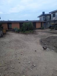 3 bedroom Detached Bungalow House for sale Off Ikotun ijegun road Lagos Ijegun Ikotun/Igando Lagos