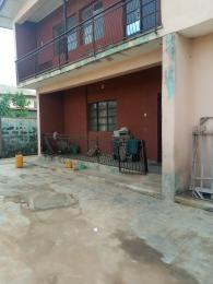 3 bedroom Blocks of Flats for sale Governors road Ikotun/Igando Lagos