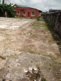 4 bedroom Detached Bungalow House for sale Adewale ifade Off Governor road ikotun Lagos Governors road Ikotun/Igando Lagos