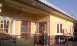 4 bedroom Detached Bungalow House for sale Agip estate satellite town Lagos Satellite Town Amuwo Odofin Lagos