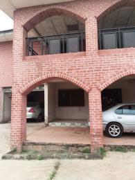 4 bedroom Detached Duplex House for sale Ojurin estate Akobo ibadan oyo Akobo Ibadan Oyo