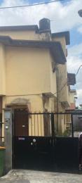 5 bedroom Detached Duplex for sale Alausa Ikeja Alausa Ikeja Lagos