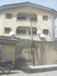 3 bedroom Flat / Apartment for sale off cmd road ikosi l Ketu Lagos