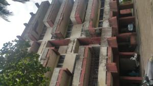 4 bedroom Blocks of Flats House for sale Apapa G.R.A Apapa Lagos