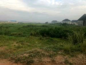 Mixed   Use Land Land for sale Oworoshoki Oworonshoki Gbagada Lagos