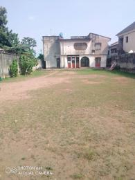 Blocks of Flats House for sale Ikotun ijegun rd  Ijegun Ikotun/Igando Lagos