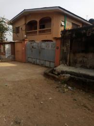 3 bedroom Blocks of Flats House for sale Aladelola Ikosi-Ketu Kosofe/Ikosi Lagos