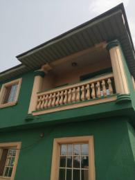 2 bedroom Blocks of Flats House for sale Off Abaranje road Abaranje Ikotun/Igando Lagos