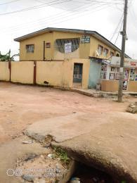 House for sale Off pako bus stop ikotun igando Rd Lagos Ikotun Ikotun/Igando Lagos