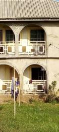 1 bedroom Blocks of Flats for sale Kudeibu Estate. Ijegun Via Ikotun Ijegun Ikotun/Igando Lagos