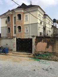 3 bedroom Blocks of Flats House for sale Soluyi Gbagada Lagos