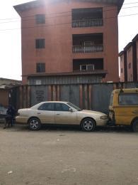 3 bedroom House for sale Aliu Ketu Ketu Lagos