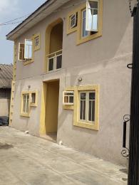 1 bedroom mini flat  Mini flat Flat / Apartment for sale Luth Road Mushin Mushin Lagos