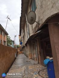 2 bedroom Blocks of Flats for sale Ikare Street Aguda Surulere Lagos