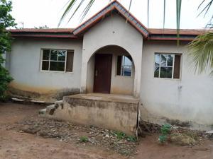 House for sale  Iyana-Ekoro, Meiran Alimosho Lagos