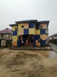 6 bedroom Detached Duplex House for sale Badore Road, Ajah Badore Ajah Lagos