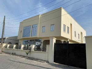6 bedroom Event Centre Commercial Property for sale Off freedom way lekki phase1  Lekki Phase 1 Lekki Lagos