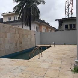 5 bedroom House for sale Mosley Road Ikoyi Lagos