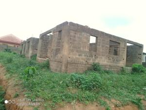 5 bedroom Detached Bungalow for sale Otemuyi Street, Oke Aro Iju Lagos