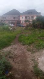 Mixed   Use Land Land for sale . Anthony Village Maryland Lagos