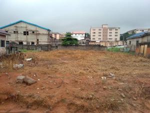 Residential Land Land for sale Oluwole Avenue Ifako-gbagada Gbagada Lagos