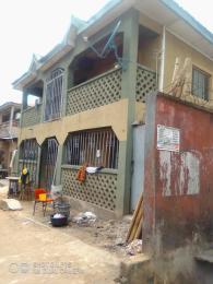 1 bedroom Blocks of Flats for sale   Alausa Ikeja Lagos