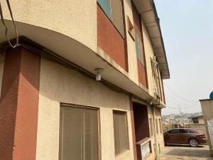 Blocks of Flats for sale Ogba Lagos