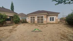 3 bedroom Detached Bungalow House for sale Copa cabana estate. Wumba Abuja