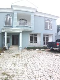 4 bedroom House for rent Awolowo Road Ikoyi Lagos