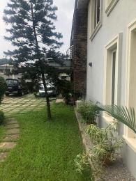 5 bedroom House for sale Queens drive ,ikoyi Old Ikoyi Ikoyi Lagos