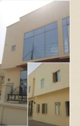 8 bedroom School Commercial Property for sale .. Lekki Phase 1 Lekki Lagos