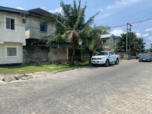 5 bedroom Detached Duplex for sale Off Sani Abacha Road New GRA Port Harcourt Rivers