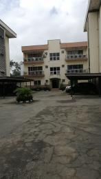 Blocks of Flats for sale Near Apapa Club And Rockview Hotel Apapa G.R.A Apapa Lagos