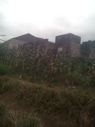 3 bedroom House for sale After NDE layout kuduru Bwari Kurudu Abuja