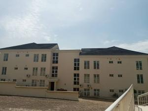 Blocks of Flats for sale Maitama Maitama Abuja