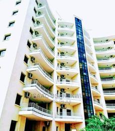 Blocks of Flats for sale Ikoyi Lagos