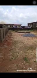 Residential Land for sale Odunbaku Iju Ishaga Iju-Ishaga Agege Lagos