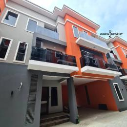 4 bedroom Flat / Apartment for sale ONIRU Victoria Island Lagos