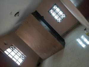 1 bedroom mini flat  Blocks of Flats for rent Omole Phase 2 Ojodu Omole phase 2 Ojodu Lagos