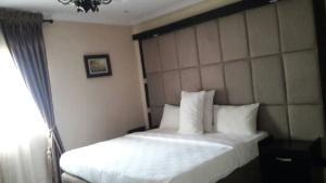1 bedroom mini flat  Mini flat Flat / Apartment for shortlet Oregun Ikeja Lagos
