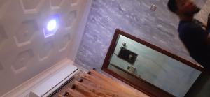 2 bedroom Mini flat Flat / Apartment for shortlet Egbeda Alimosho Lagos