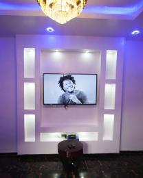 Flat / Apartment for shortlet Olu Odo Ebute Ikorodu Lagos