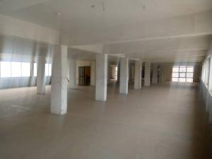 Office Space Commercial Property for rent Challenge Ring Rd Ibadan Oyo