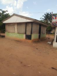Shop Commercial Property for rent ALAGBAKA  Akure Ondo